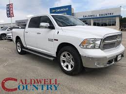 Caldwell - Used Ram 1500 Vehicles for Sale