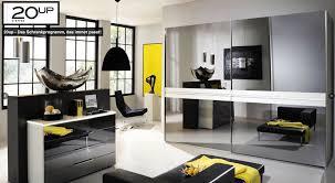 Bedroom Furniture Warrington Screen Shot 2015 03 17 At 124002png