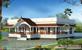 Small Picture Traditional single floor home Kerala home design Bloglovin