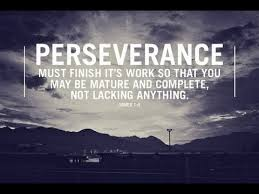 Image result for picture of biblical people perseverance