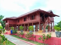 Pakaian adat abang dan none betawi tarian tradisional : 4 Rumah Adat Dki Jakarta Beserta Nama Dan Gambarnya