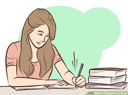 happiness essay example biology
