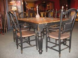 Dining Room Furniture Meubles Des Patriotes