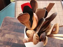 the best wooden spoon
