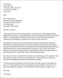 Brilliant Ideas Of Medical Assistant Thank You Letter Excellent