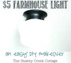 discount lighting fixtures cheap manila h36