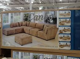 outdoor sectional costco. Panda Chilling On Sofa Canby Modular Shutter 7 Piece Outdoor Sectional Set Seats Costco
