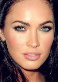 makeup images megan fox makeup wallpaper and background photos