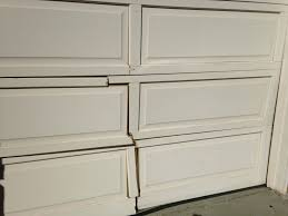 neighborhood garage doorDoor garage  Neighborhood Garage Door Service Kingwood Yard Sales