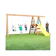top rated swing set canopy collection home depot sets accessories hardware custom kit best wooden for