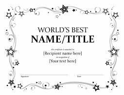 award certificates template award certificate template word certificates office free gtsak info