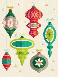 Explore Christmas Colors, Christmas Design, and more!