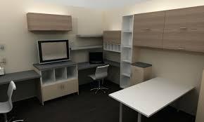 office wall cabinets ikea. Plain Cabinets 2018 Ikea Office Wall Cabinets  Home Furniture Ideas Check More At  Http Inside O