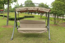Small Picture Compare Prices on Garden Swing Online ShoppingBuy Low Price