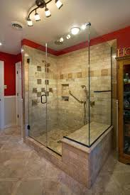 bathroom track lighting master bathroom ideas. Bathroom Track Lighting Ideas Master