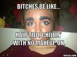 Makeup generator - makeups.win via Relatably.com