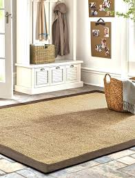 Neutral Color Rugs Wonderful Best Images On Area Home Regarding White And Gold Rug Black Large