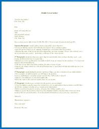 Covering Letter Definition Collection Of Solutions Letter Definition