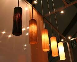 wood veneer lighting. muku original lampshade tennge wood veneer sheets lighting