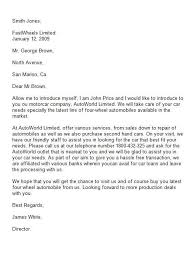 Letter Of Introduction Format Crna Cover Letter Business
