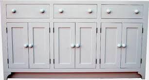 kitchen cabinet doors fresh on photo of fresh