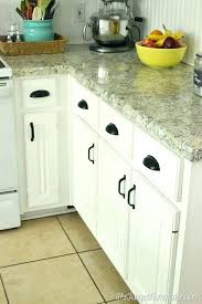 cup drawer pulls. Drawer Cup Pulls Cabinet Awesome For Kitchen Cabinets . L