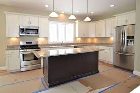 E Kitchen Lighting Options Best Of Gorgeous Under Cabinet  Lightscapenetworks