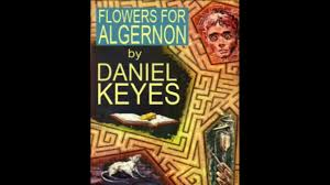audiobook flowers for algernon by daniel keyes  audiobook flowers for algernon by daniel keyes