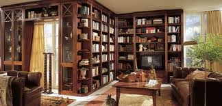 ... the perfect reading accessories for your home library.