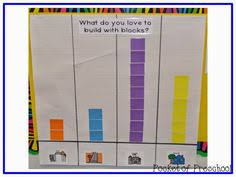 Preschool Charts And Graphs 104 Best Math Graphs Preschool Images In 2019 Graphing