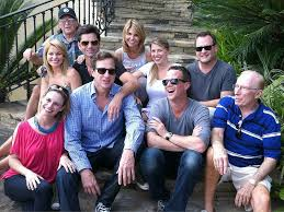 full house cast 2015. Brilliant House Full House Where Are Cast Members Now As Netflix Confirms Fuller House   PEOPLEcom On House 2015 O