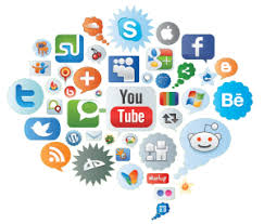 Promotional Strategies Incorporate Multiple Types Of Digital Marketing Into Your