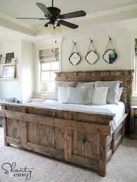 rustic bed frames. Beautiful Frames Rustic Wood Bedroom Sets Enticing Ideas About Bed Frames On  For Rustic Bed Frames I