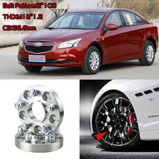 Chevy Cruze Bolt Pattern Enchanting Jinke 488pcs 488 Wheel Spacers Adapters 488 Lug 488x4884883488x4880488 4882x488488