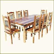 rustic dining room tables texas. dining room tables austin outstanding sets tx 15 rustic texas m