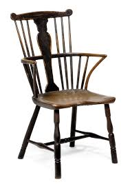 thames valley windsor chair christie s