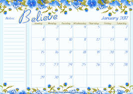 january 2018 calendar free free printable calendars