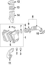 parts com® audi a4 quattro engine parts oem parts diagrams 2006 audi a4 quattro avant v6 3 2 liter gas engine parts