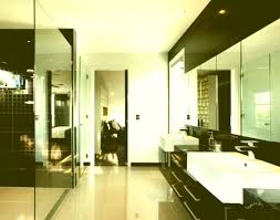 Modern Master Bathroom Plans Modern Luxury Master Bathroom For New