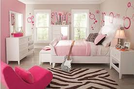 10 year old bedroom ideas. Contemporary Ideas As Oak Bedroom Furniture 10 Year Old Ideas Intended