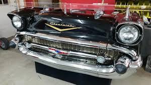 Car Desks New Retro Cars Restored Classic Car Desks And Bars Information
