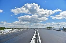 Дорожное строительство Комплекс градостроительной политики и  Дороги Новой Москвы