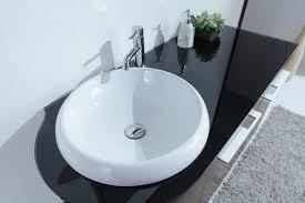 modern single sink bathroom vanities. Sink Bathroom Vanity Arturo 47 Inch Modern Single Vanities