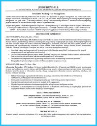 Business Continuity Planning Bcp Disaster Recovery Dr Plan Example
