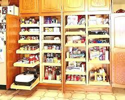 large kitchen pantry kitchen food pantry food pantry storage cabinets large kitchen pantry cabinet built pantry large kitchen pantry