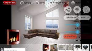 Room Decorating Simulator virtual design a room home design 3422 by uwakikaiketsu.us