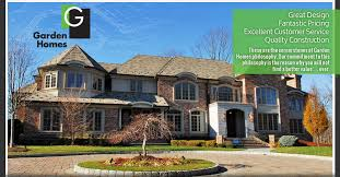 garden homes. Interesting Homes Home Projects Request More Information News About Us Throughout Garden Homes The Village At Duxbury