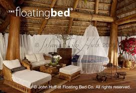 round hanging beds hanging bed round indoor round outdoor hanging beds for