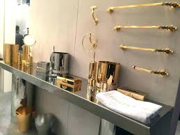 bathroom decor accessories. Modren Bathroom Bathroom Decor Accessories Gold And White Nice  Black To Bathroom Decor Accessories D