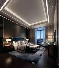 bedroom modern luxury. Luxury Bedroom Modern Design O